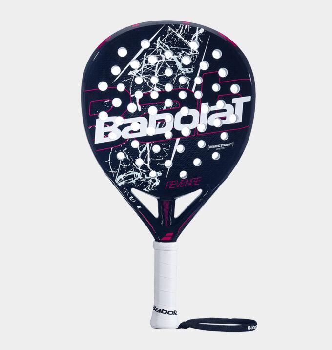 Babolat Revenge W padelracket