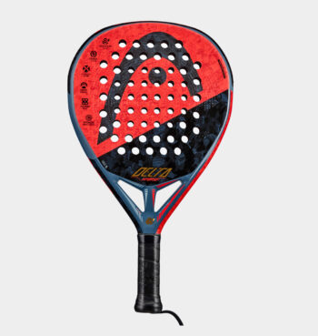 HEAD Delta Hybrid Graphene 360 padel racket