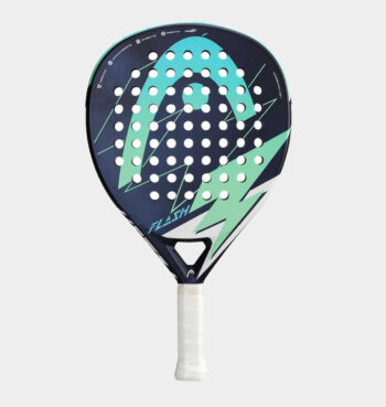 Head Flash 2021 padelracket