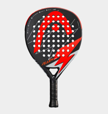 Head Flash Pro 2021 padelracket