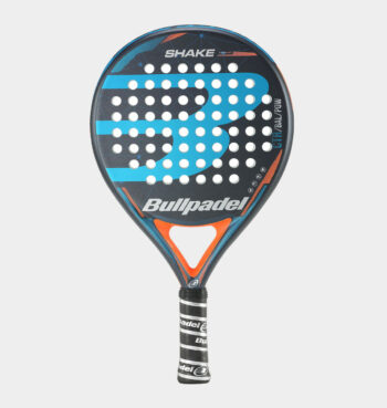 Bullpadel Shake 2021 padelracket
