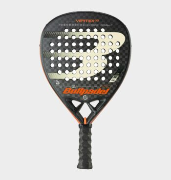 bullpadel vertex 3 21 padelracket