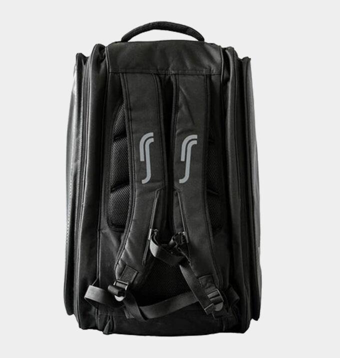 RS Classic Padel Bag padelväska