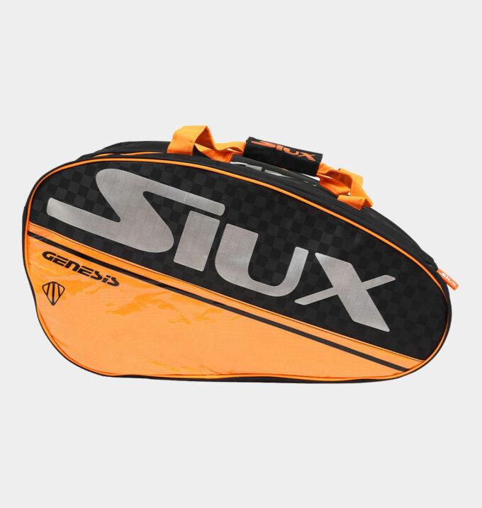 Siux Genesis Aluminium padelväska