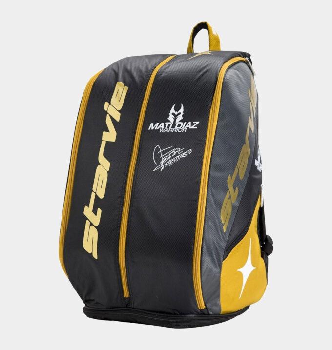 StarVie Metheora Warrior Bag 2021