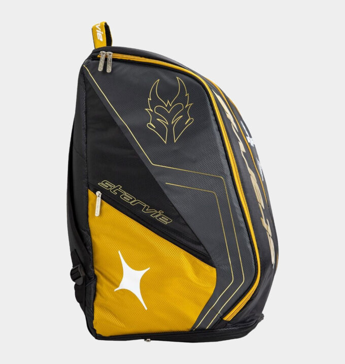 StarVie Metheora Warrior Bag 2021 padelväska