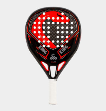 Vibor-A King Cobra Liquid Edition 2021 padelracket