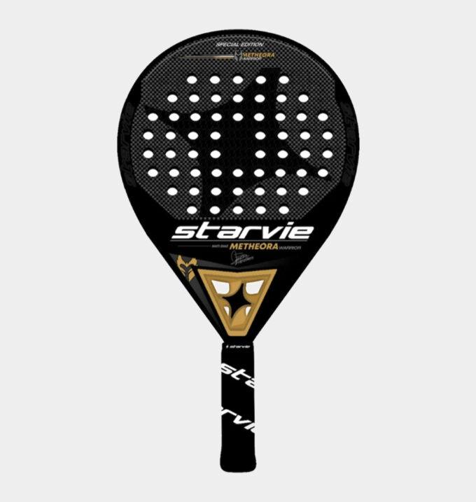 Starvie Metheora Limited Edition 2021